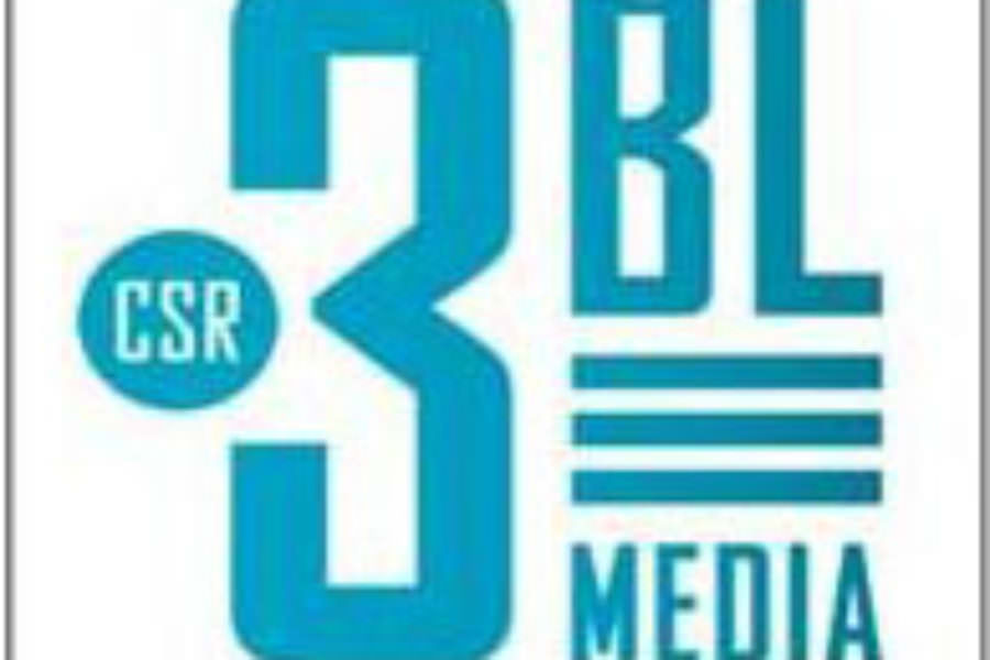 3BL Media and the Centre for Sustainability and Excellence (CSE) Announce Strategic Partnership