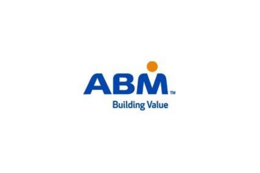 ABM Reports on Corporate Sustainability Initiatives; Improves GRI Rating