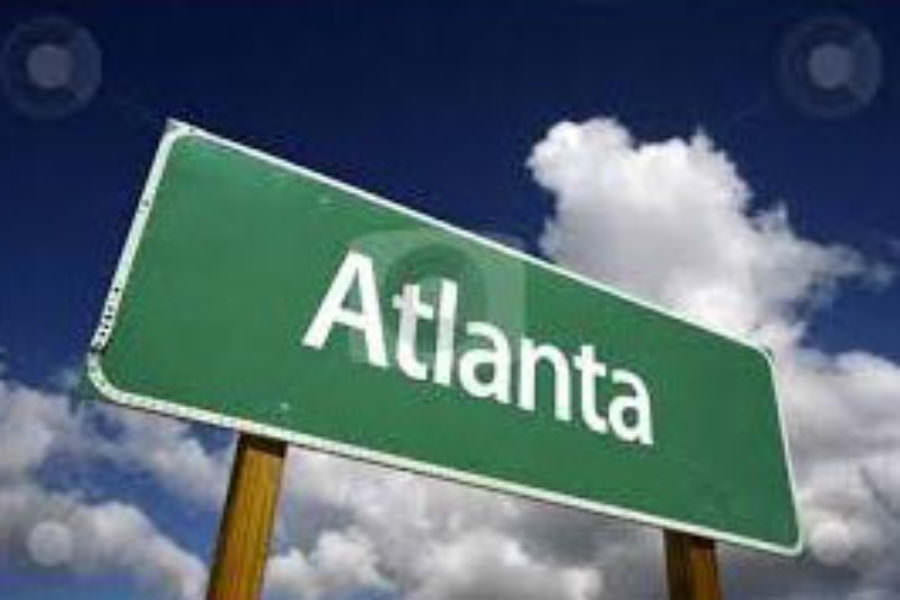Global Leading Sustainability Professionals Drive Success at CSE Event in Atlanta