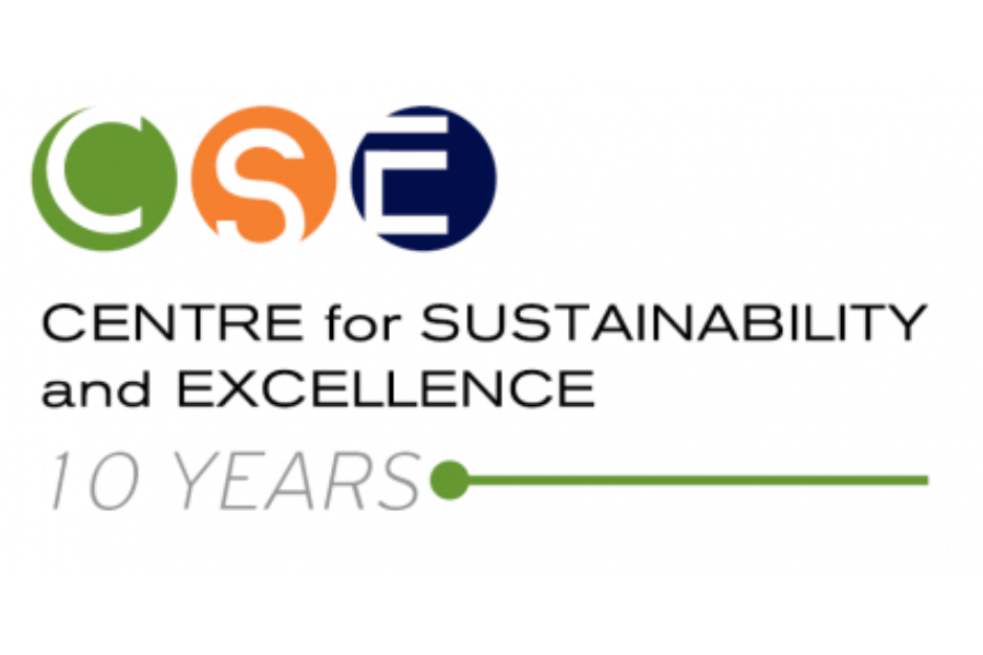CSE celebrates 10 years of making a global impact in Sustainability and CSR!