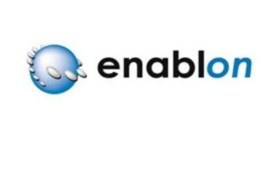 Leading Sustainability Software Provider Enablon and the CSE announce Partnership around Sustainability Management and Monitoring