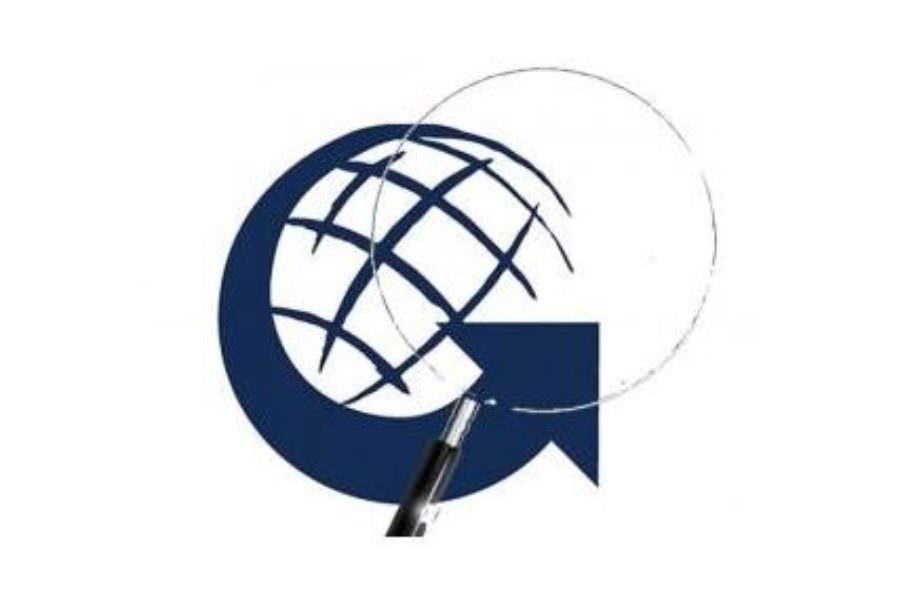 Connecting the Dots: CSE Launches the GRI Certified G4 Bridging Training!