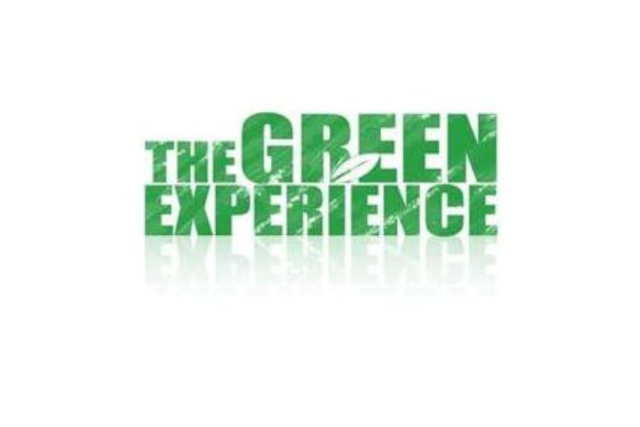 Green Marketing and Corporate Social Responsibility in Greece