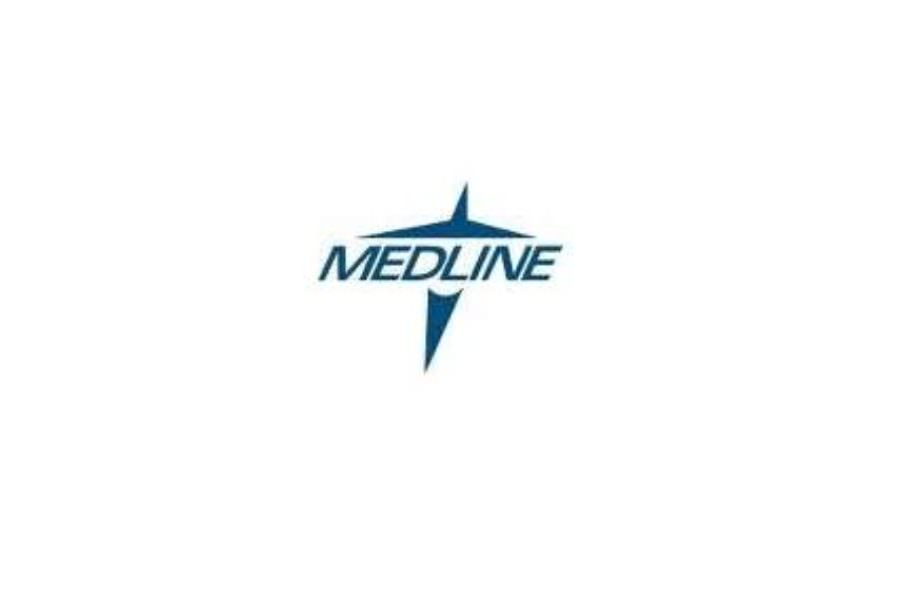 Medline Industries, Inc. Carbon Footprint