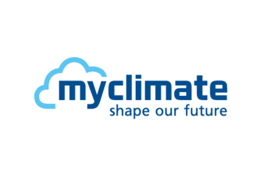 CSE partner myclimate recognized by UN Secreatery Ba Ki-Moon for its carbon reductions projects
