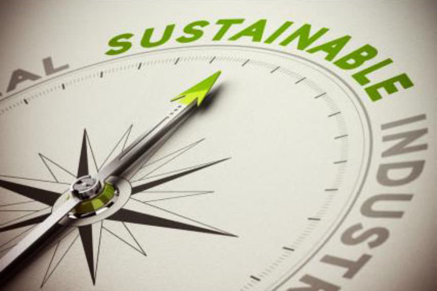 Is the CSR profession the job of the future?