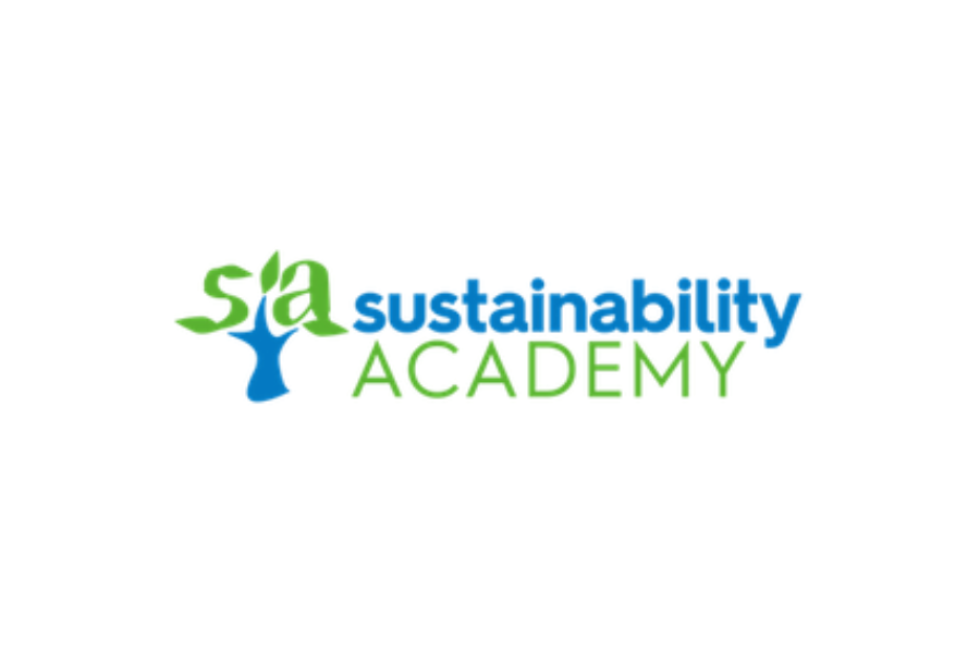 The CSE's Sustainability Academy leads the way in Certified Specialized Sustainability (CSR) Education