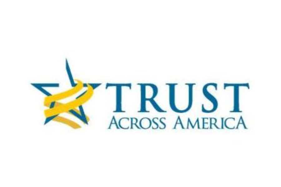 President of the CSE distinguished as one of 2010's Top 100 Thought Leaders in Trustworthy Business Behavior