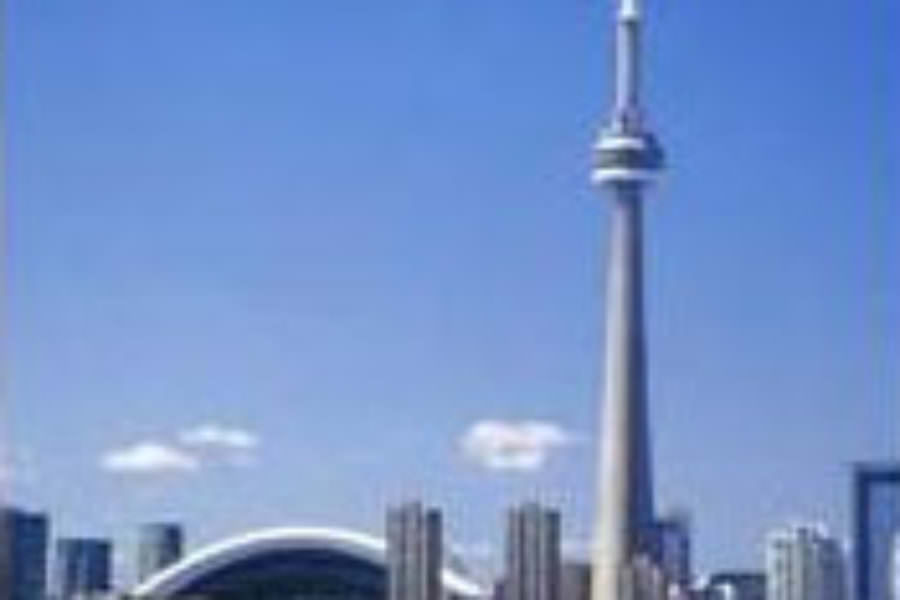 The first Certified Sustainability Practitioner workshop for Canadian Executives held in Toronto