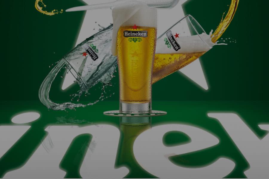 Heineken Group (Athenian Brewery S.A.)