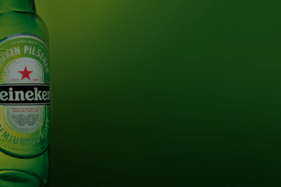 Heineken Group (Athenian Brewery)