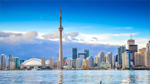 Certified Sustainability (CSR) Practitioner Program, Advanced Edition 2019 – Toronto, October 31- November 1, 2019