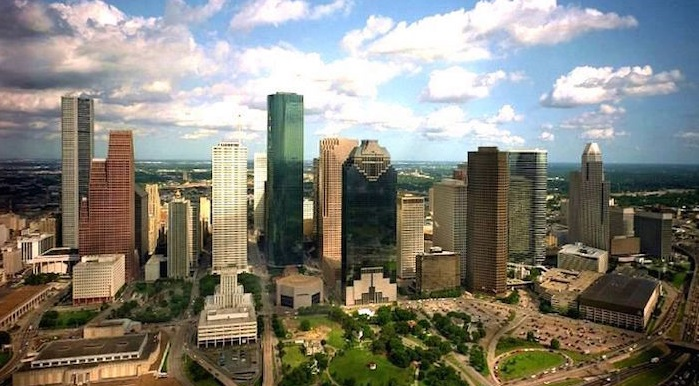 Certified Sustainability (CSR) Practitioner Program, Advanced Edition 2019 – Houston, TX, September 26-27, 2019