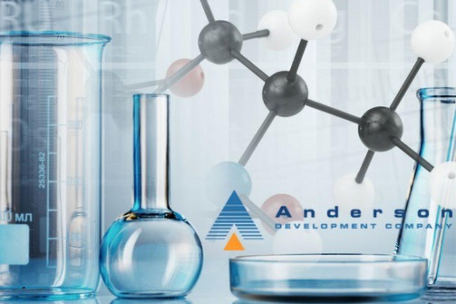 Anderson Development Company
