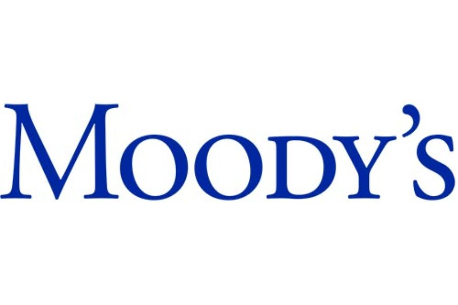 Moody's partners with CSE on upcoming Sustainability Certified Training Program in Toronto