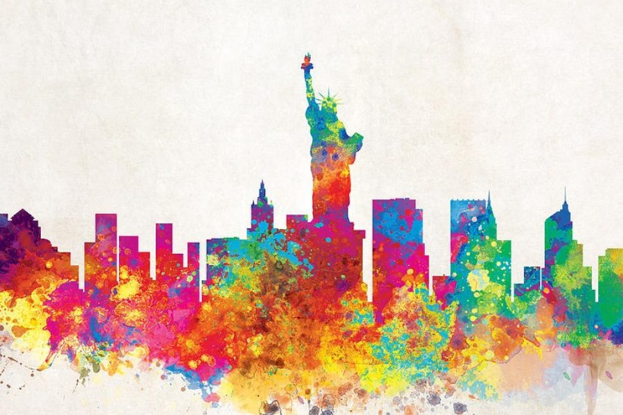 CSE Promotes Executive Sustainability Education in NYC