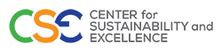 Centre for Sustainabilty and Excellence