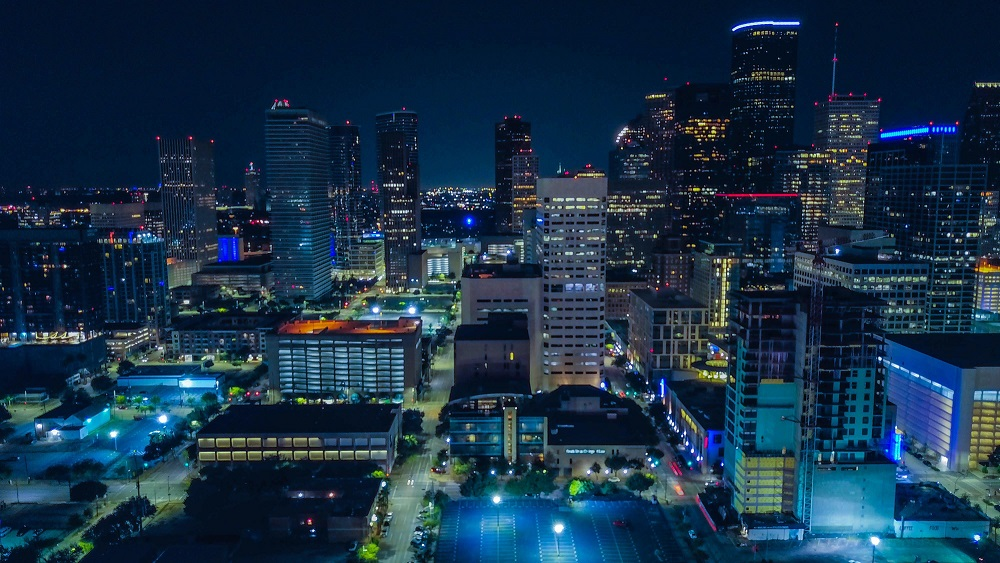Can Houston Dodge the Next Bullet? Sustainability Practitioners Needed in Space City