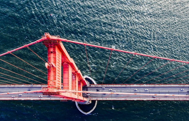 San Francisco's Sustainability Draw – 21 companies you may want to work for