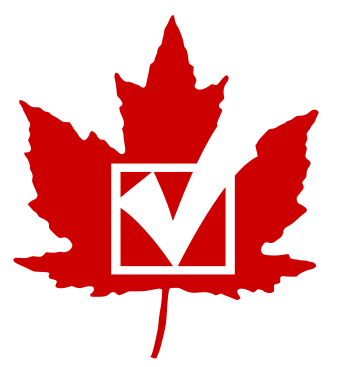 Canada Elections Could Turn on Sustainability Concerns
