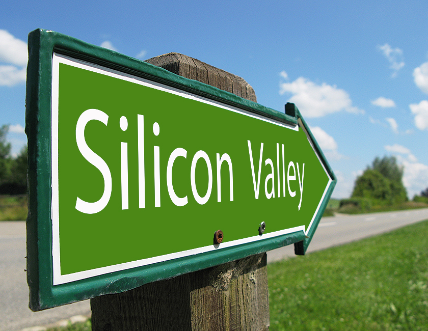 2019 CSE Research finds Silicon Valley Geniuses are Sustainability Dullards