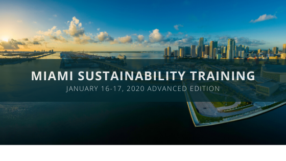 How can Miami benefit from CSE training?