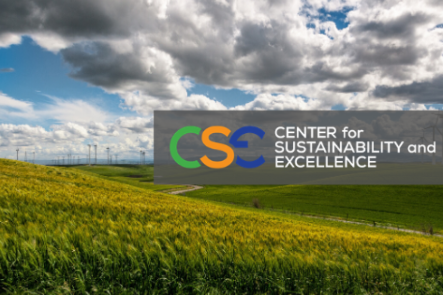 CSE Leader in Sustainability Education Globally to Reach 100,000 Professionals by 2025