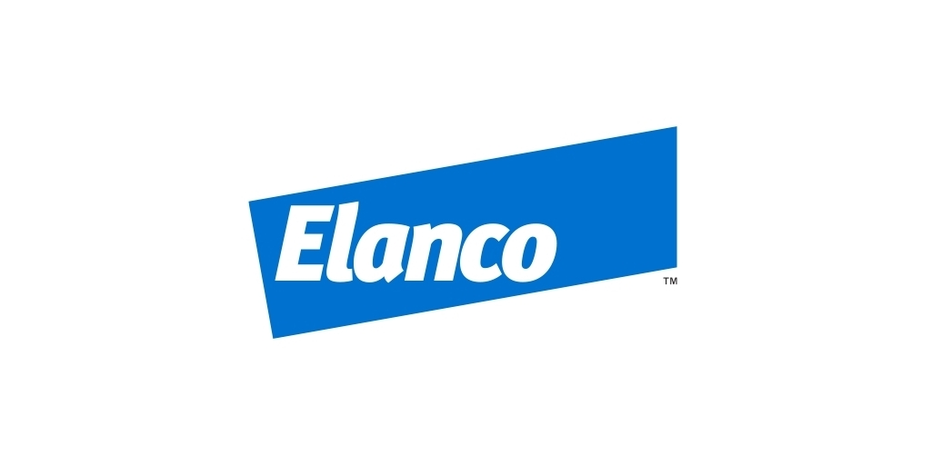 CSE proud to help quantify SROI for Elanco's EAGA