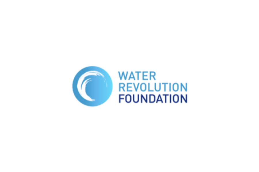 CSE strategically partners with Water Revolution Foundation (WRF) for Shipping and Yachts.