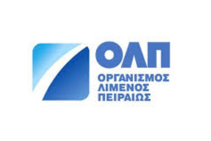 OLP (PPA) – Socio-Economic Impact
