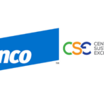 ELANCO, CSE, Elanco Animal Health Inc. , Sustainable Development, EAGA, The Center for Sustainability and Excellence