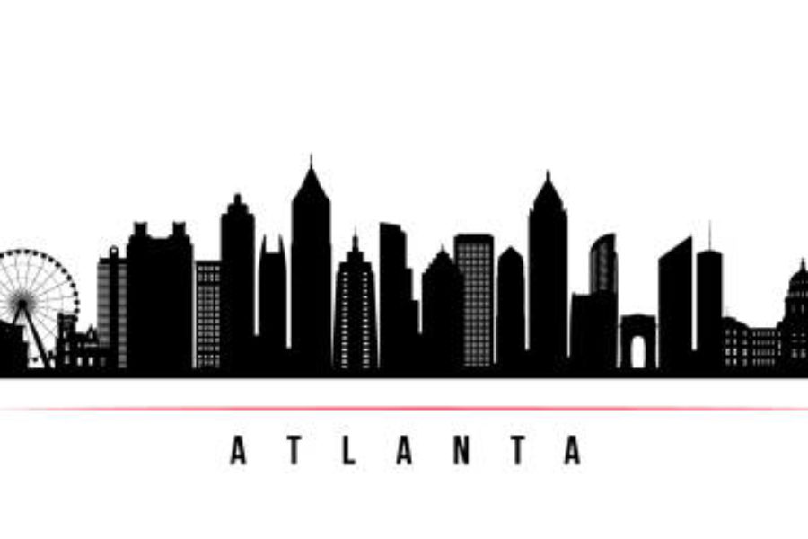 CSE completes yet another successful Atlanta Certified Sustainability Training