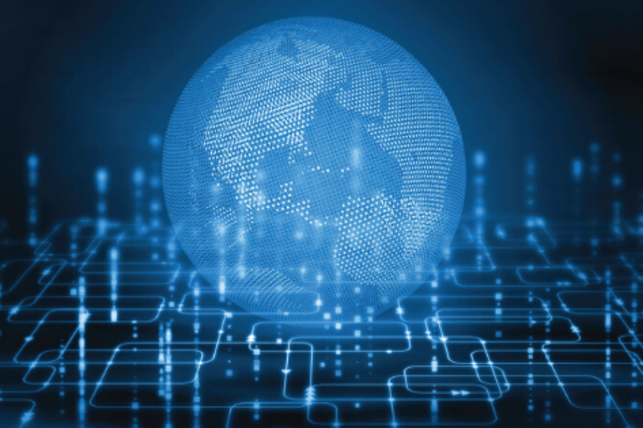 Could AI make ESG data more reliable ?