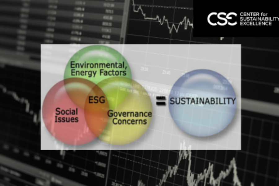 ESG Ratings and how investors were influenced during COVID-19