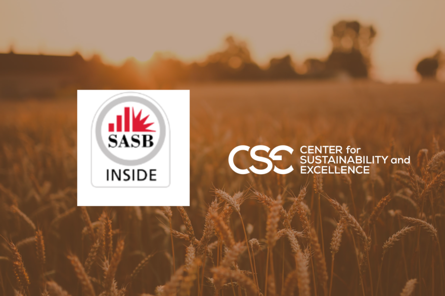 Three Reasons TCFD & SASB reporting on Climate Scenarios is Important