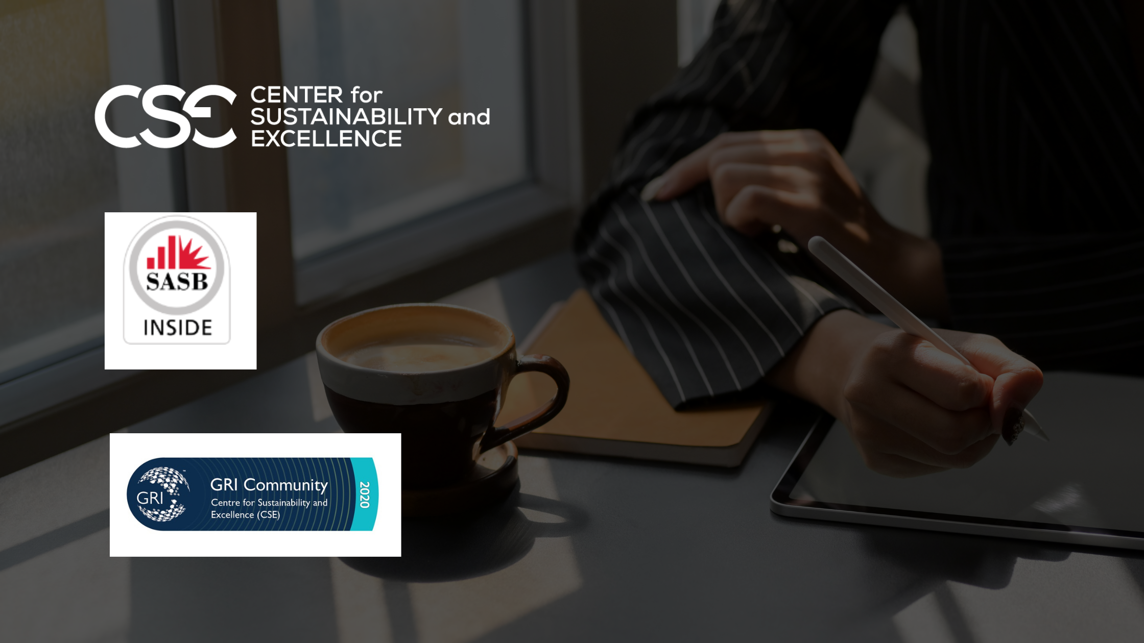 Two critical tools inapplying Sustainability: Materiality Assessment and ESG Reporting