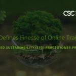 CSE Press Release