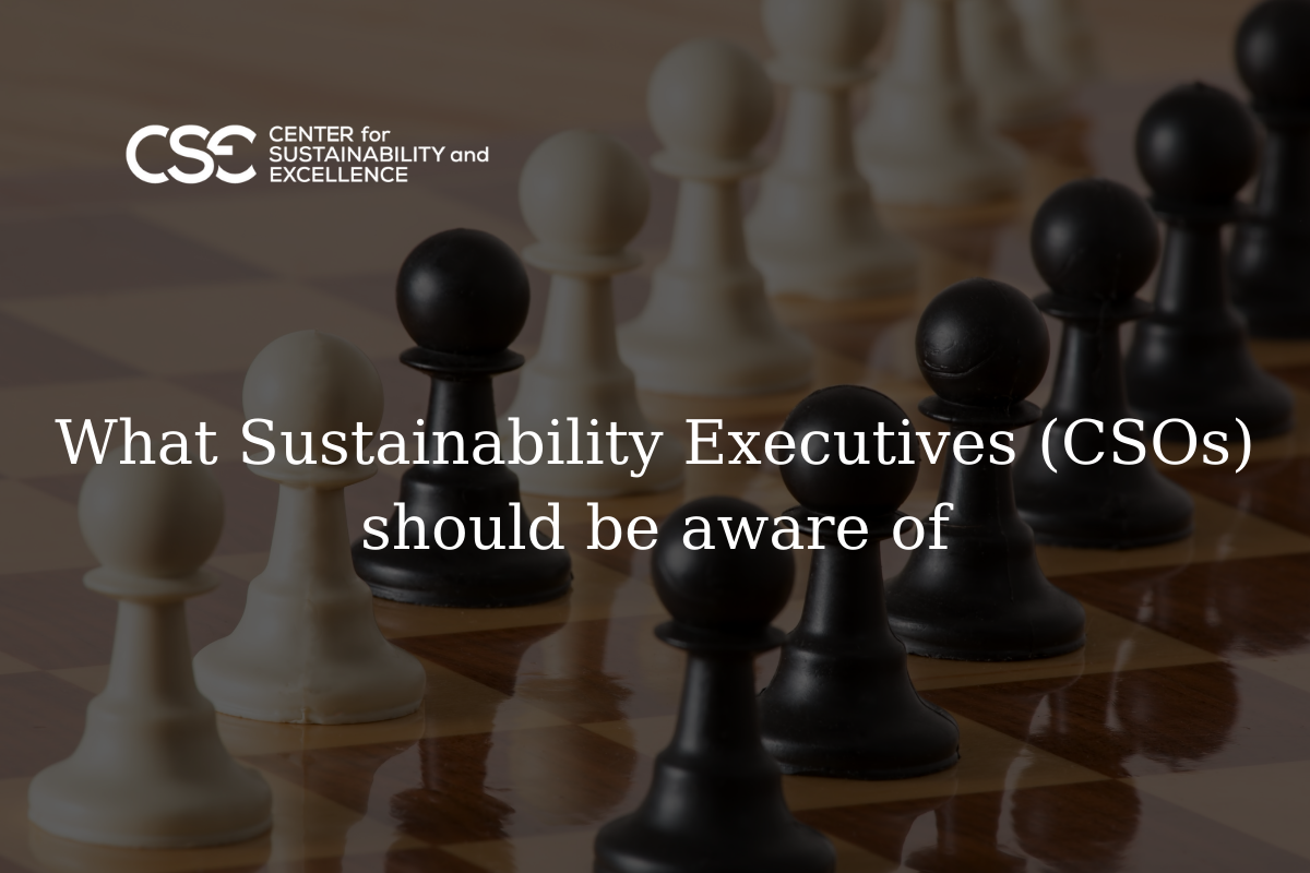 How 2020 Covid challenges can become opportunities for 2021 towards a more Sustainable Path
