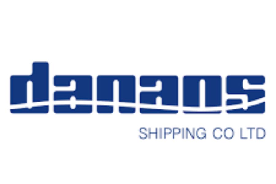 Danaos Shipping