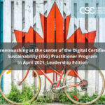 Press Release Canada 2021