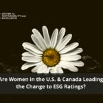 Women_ESG