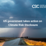 US Climate Risk