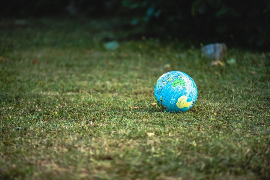 EU sustainable finance encourages fight against greenwashing