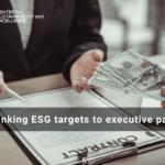 CSE ESG Executive Pay